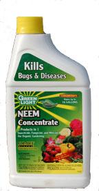 Neem-Oil-retouched_0142