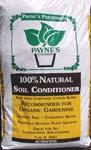Paynes-Soil-Conditioner-72-dpi