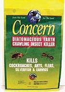 concern-diatom-earth