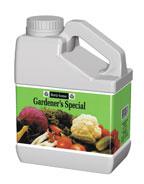 fertilome-gardner-special-w