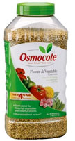 osmocote-green-3-lb