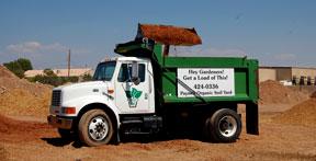 posy_dump_truck-filling-web
