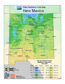 usda-nm-zones