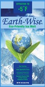 EarthWise_icemelt