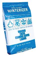 winterizerz2