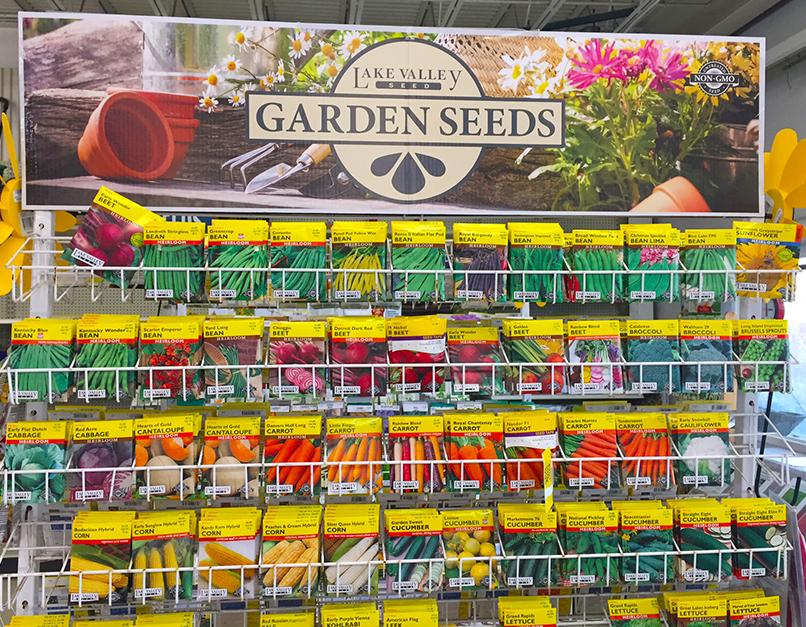seeds2018