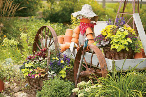 fall-gardening1