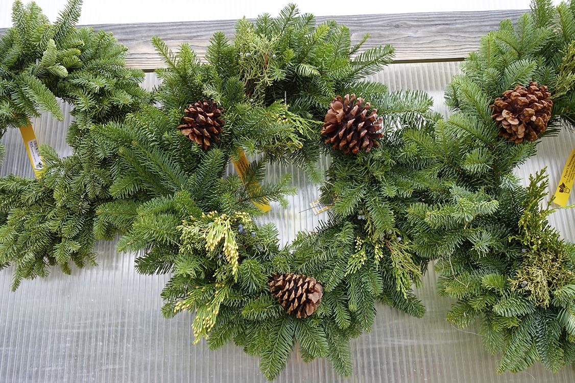wreaths2018