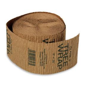 treewrap
