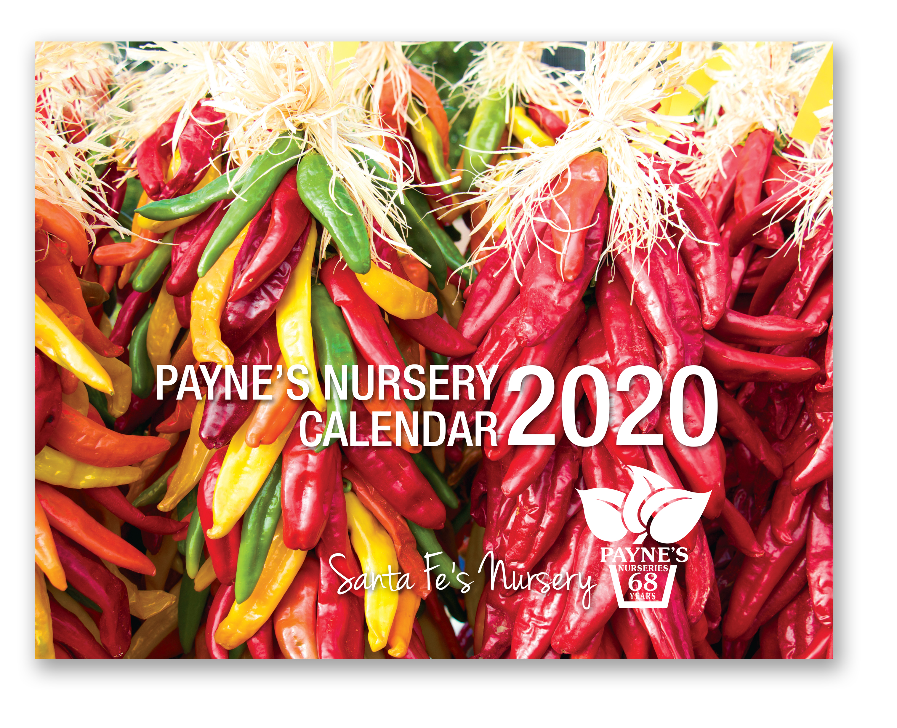 Pages from PAYNES_Calendar_2020vPRINT