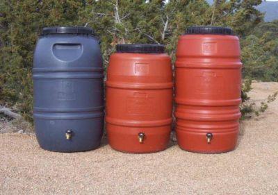 3 barrels cropped grr